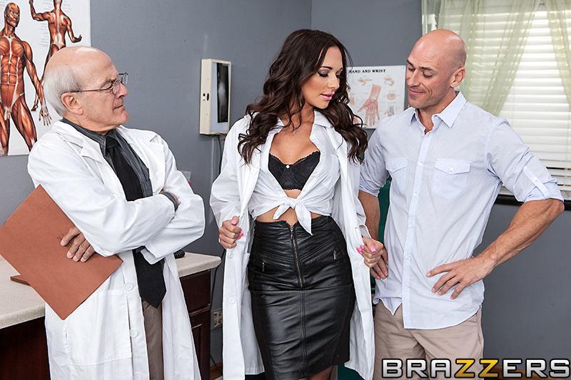 brazzers-discount
